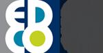 Economic Developers Council of Ontario logo