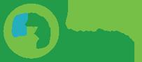 Green Economy London logo